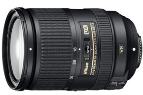 Nikon-18-300-mm-product