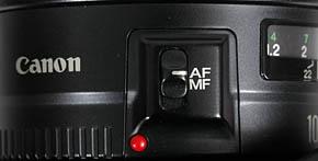 Canon_100_mm_20_AF