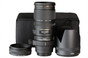 Sigma-70-200-review