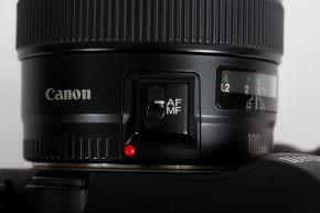Canon_100_mm_20_bouw