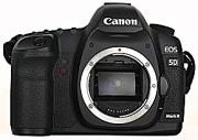 Canon5DMark2blog