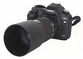 Canon_100_mm_ff_bouw2