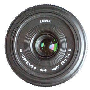 20mmvoorkant