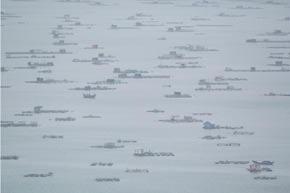 BoatsPansonic-100-300