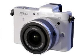 Nikon 10-30, Nikon 10-30 test, NIKKOR 10-30mm f/3.5 – 5.6 VR, Nikon 1 serie