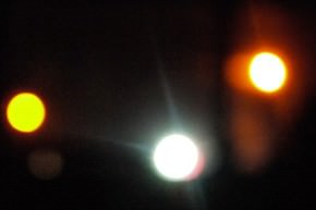glare2