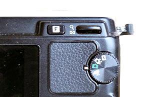 review Nikon V1
