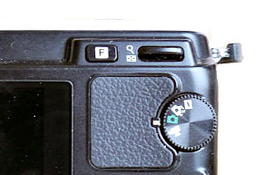test Nikon V1
