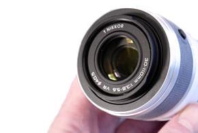 Nikon 30-110 test, test Nikon 30-110, NIKKOR 30-110mm f/3.8 – 5.6 VR, Nikon 1 serie