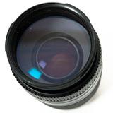 160blog Sony-75-300