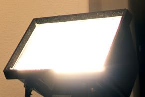 flare-Sony-16-80-zeiss