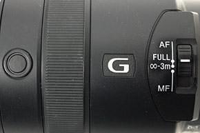 product4-Sony-70-300