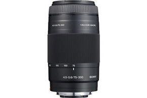 produkt2 Sony-75-300