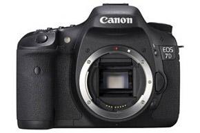 Canon7D-produkt1