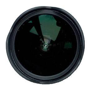 fisheye,Panasonic fisheye review,Panasonic 8 review,Panasonic 8 mm f/3.5 LUMIX G Fisheye