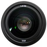 160blog-Sony35f14