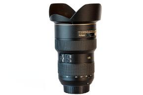 Nikon-16-35-VR-review-product1