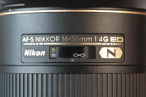 Review Nikon 16-35mm f/4G ED VR II AF-S Nikkor, review Nikon 16-35 mm 4G, Nikkor 16-35 VR II review