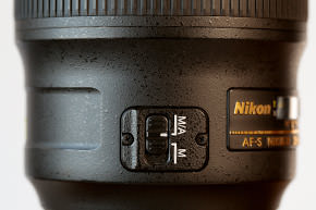 Nikon-35-mm-review-product2