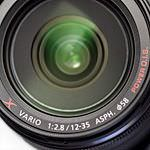 Panasonic-12-35mm-review