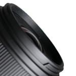 Sigma 19mm blog