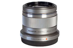 Olympus-45-mm-review