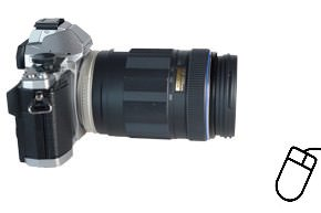 Olympus-75-300-mm-review-product1a