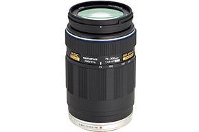 Olympus-75-300-mm-review-sample