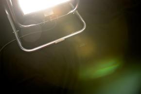 21mmflare-Nikon-18-300mm