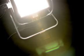 25mmflare-Nikon-18-300mm