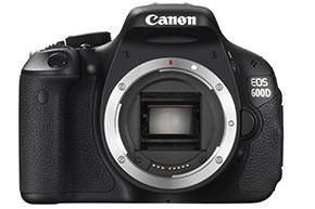 Canon-600D-vs-Canon-550D