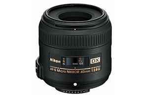 Nikon-40-mm-macro-review