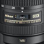 Nikon 18-300,Nikon 18-300 review, Nikon 18-300 mm f/3.5-5.6G ED AF-S DX VR Nikkor