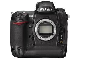 nikon-d3x-review-front