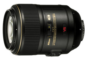 Nikon 105,Nikon 105 macro review,Nikon 105 VR review, macro lens