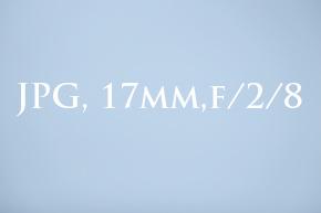 Canon-17-55-jpg-vignet