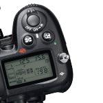 Nikon D7000 review