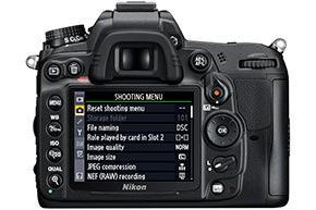 Nikon-D7000-product-back