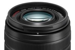 Panasonic-45-150-mm-review