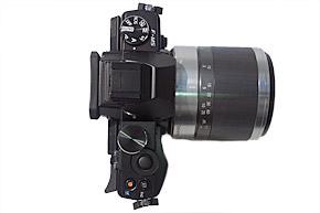Tokina-300mm-MF-produkt3
