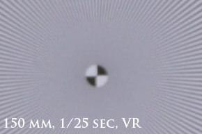 VR-Panasonic-45-150mm