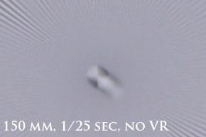 hand-held-Panasonic-45-150mm