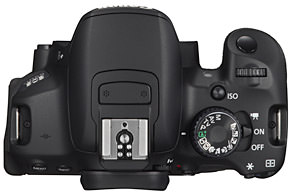 Canon-650D