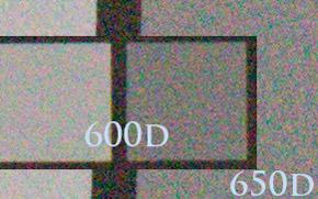 RAW-noisecomparison-650D
