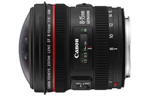 8-15 review,EF-8-15mm-f4-L-USM