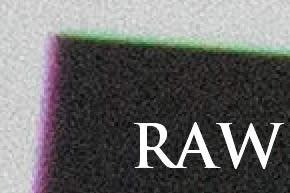 RAW-chromatische-aberratie