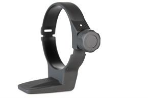 Sigma-tripod-collar