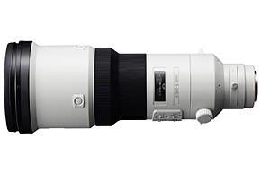 Sony-SAL500F40G 3