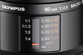 Olympus-60mm-macro-lens