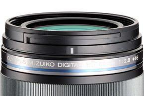 Olympus-macro-lens